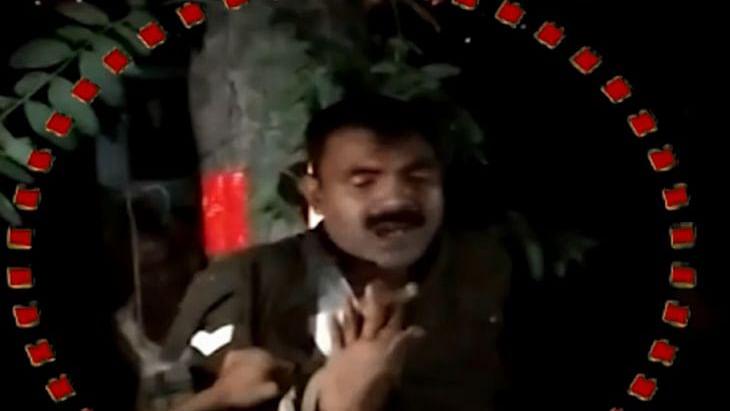 اہم خبر: وارانسی میں پولس ٹیم پر حملہ، 30 افراد حراست میں