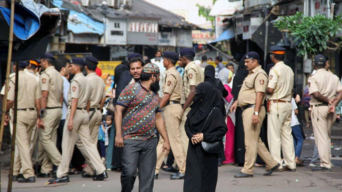 مہاراشٹر: مسلم اکثریتی علاقوں میں الیکشن کے تعلق سے بے حسی اور عدم دلچسپی