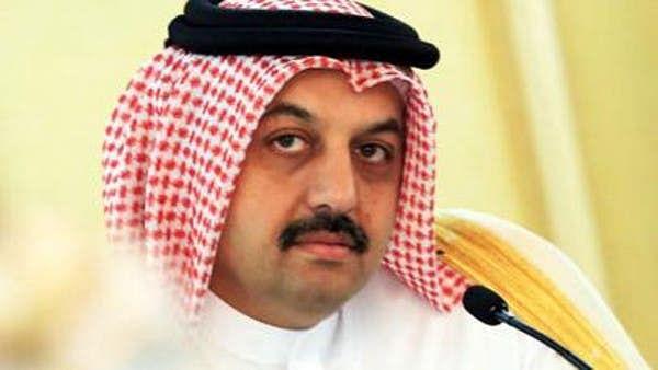 شام پر ترکی کا حملہ کوئی جرم نہیں:  قطری وزیرِ دفاع