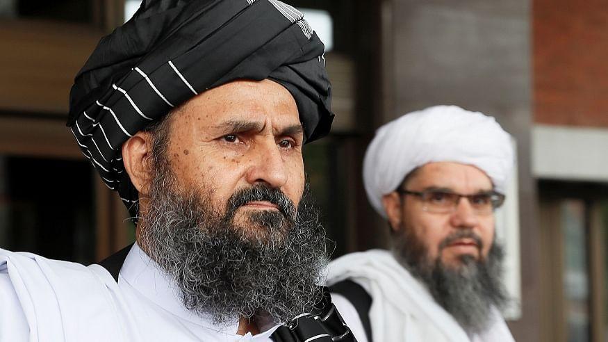 طالبان-امریکہ کے درمیان مُذاکرات بحالی کی کوششیں