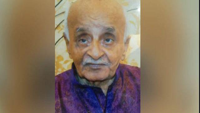 پی ایم سی بینک گھوٹالہ نے لی بزرگ کی جان،  پیسے کی قلت سے نہیں ہوسکی بائی پاس سرجری