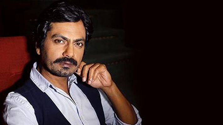 فلم ناظرین سے خفا ہوئے نوازالدین صدیقی، کہا 'وہ کبھی سدھر نہیں سکتے'