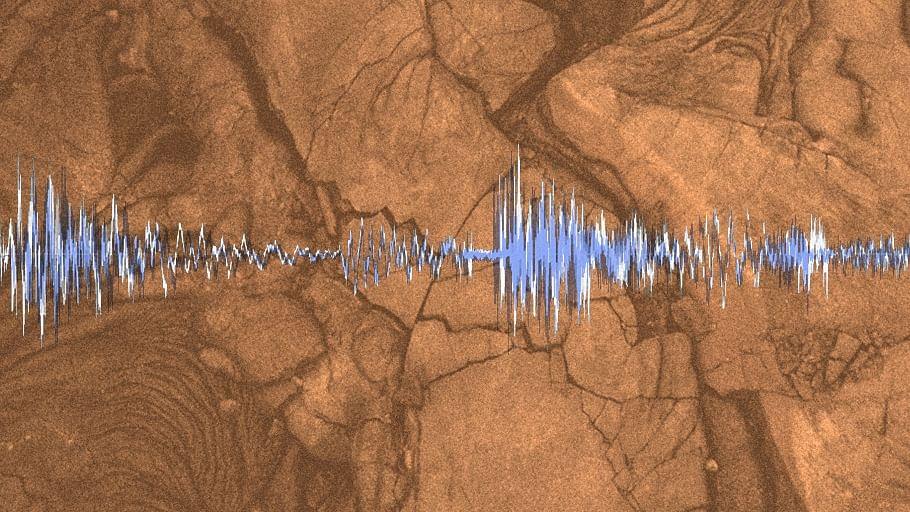 اہم خبریں: دہلی، این سی آر میں پھر زلزلہ کے جھٹکے