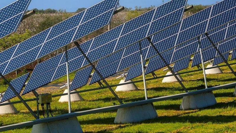 شمسی توانائی پلانٹس کی معتبریت اس کی کامیابی کا اہم عنصر: ماہرین