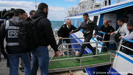 یونان نے 60 ہزار پناہ گزین غیر قانونی طور پر واپس ترکی بھیجے