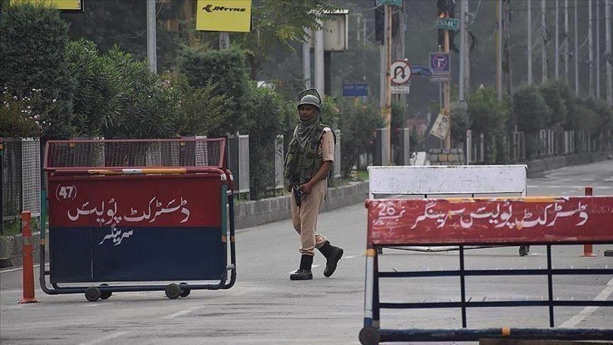 کشمیر میں اردو زبان روبہ زوال، سرکار اور عوام کی عدم توجہی کا شاخسانہ
