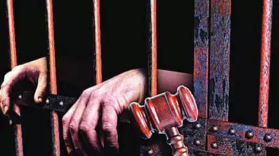 نابالغ مسلم لڑکی عصمت دری معاملہ، قصوروار کو 10 سال قید کی سزا
