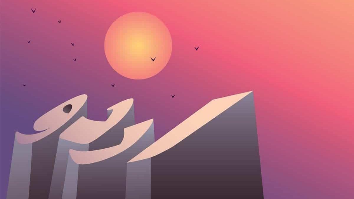 اردو میں بین الاقوامی رابطہ کی زبان بننے کی صلاحیت: ڈاکٹر عقیل احمد
