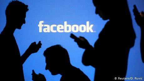 دہلی فسادات: دہلی اسمبلی کی کمیٹی نے فیس بک کو پھٹکارا، تنبیہ کے ساتھ دوبارہ طلبی