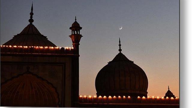 ایودھیا: مسجد کے لئے ہندو کنبے نے کی زمین دینے کی پیشکش