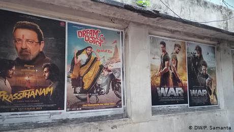 شہریت ترمیمی قانون، بالی وڈ فلمی ستاروں میں بے چینی