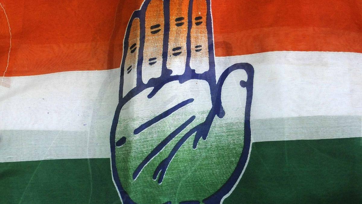 چھتیس گڑھ: بلدیاتی انتخابات میں کانگریس کی بڑی کامیابی