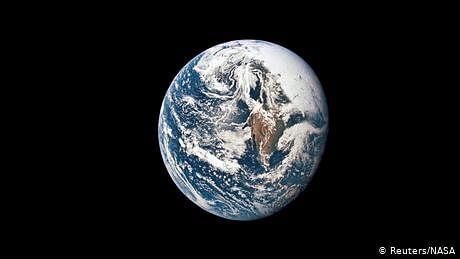 سن 2019 کے اختتام پر عالمی آبادی پونے آٹھ ارب