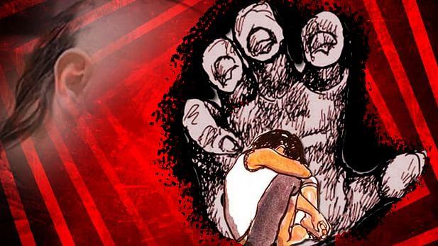 ایک سوال نے پی ایم مودی کے 'رول ماڈل گجرات' کی کھول دی قلعی