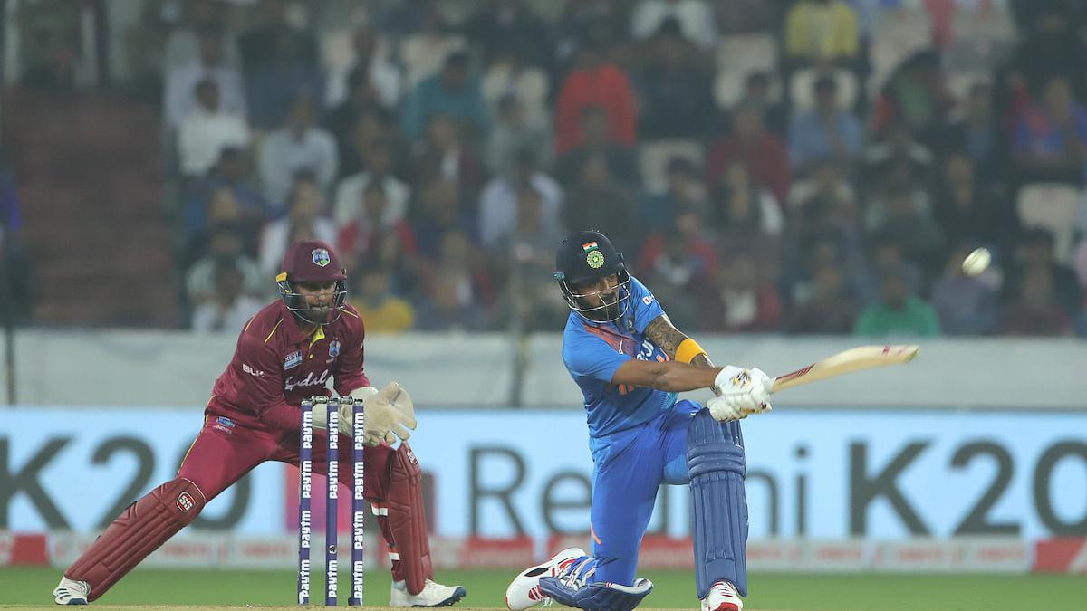 سیریز پر گرفت مضبوط کرنے اور ریکارڈ کی برابری کے لئے اترے گی ٹیم انڈیا