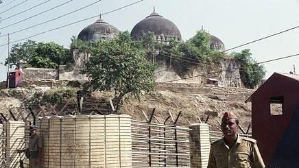 'نرسمہا راؤ کابینہ ایک تجویز منظور کر لیتی تو بابری مسجد برقرار رہتی'