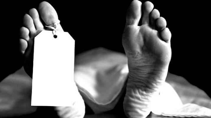 کانپور: فتح گنج میں آگ کے حوالے کی گئی عصمت دری متأثرہ کی ہوئی موت