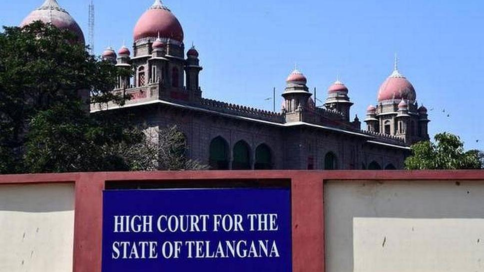 حیدر آباد انکاؤنٹر: ہائی کورٹ نے ملزمین کی لاشوں کو جمعہ تک محفوظ رکھنے کی دی ہدایت