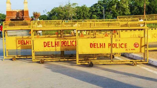 اہم خبریں: شاہین باغ مظاہرہ کے خلاف 'کالندی کنج مارکیٹ ویلفیئر' نے اٹھائی آواز