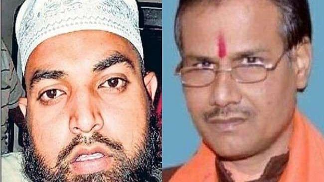 کملیش تیواری قتل معاملہ: مولانا کیفی علی رضوی کو عدالت سے ملی ضمانت