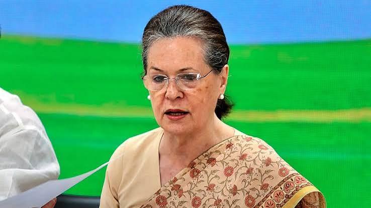 دہلی کے فساد متاثرہ علاقوں کا دورہ کرے گا کانگریس کا خصوصی وفد