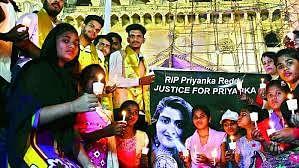 نئے ہندوستان میں زنا جیسا گھناؤنا جرم بھی مذہبی ہوگیا... اعظم شہاب