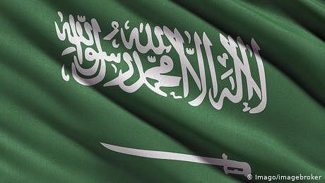اسرائیلی شہریوں کو پہلی بار سعودی عرب کے بزنس دوروں کی اجازت