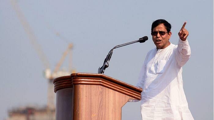 وزیر اعظم کی بنگال آمد پر 'مودی واپس جاؤ' کا ٹرینڈ چلایا جائے گا: محمد سلیم