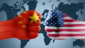 امریکہ سے تجارتی جنگ کا چینی معیشت پر پڑا ریکارڈ منفی اثر