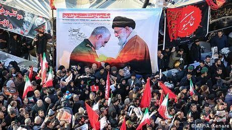 'سعودی ڈکٹیشن' لینے والے ملک کا مشرق وسطیٰ تنازعے میں کردار