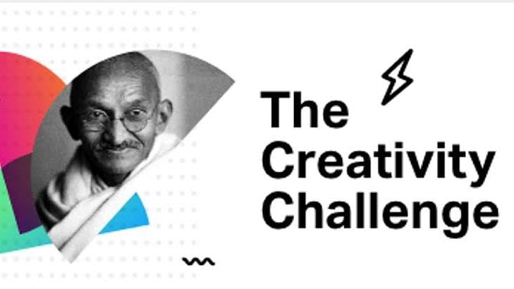 امریکی کمپنی 'ایڈوب' نے دہلی کے 2 اسکولوں کو ایوارڈ کے لیے منتخب کیا