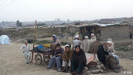 عمران خان کے دعوے اور عوامی غصہ