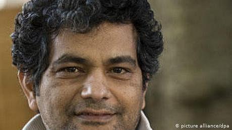 آئی ایس آئی والوں نے ناول کی کاپیاں اُٹھوا لیں، محمد حنیف