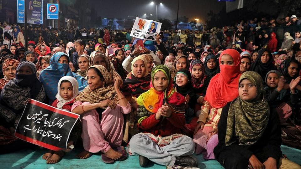 مودی جیسوں کی کیا مجال کہ وہ ہندوستان کو ہندو راشٹر بنَا پائیں!… ظفر آغا