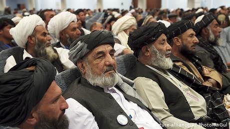 ایرانی پراکسی جنگ کے پاکستان اور افغانستان پر ممکنہ اثرات