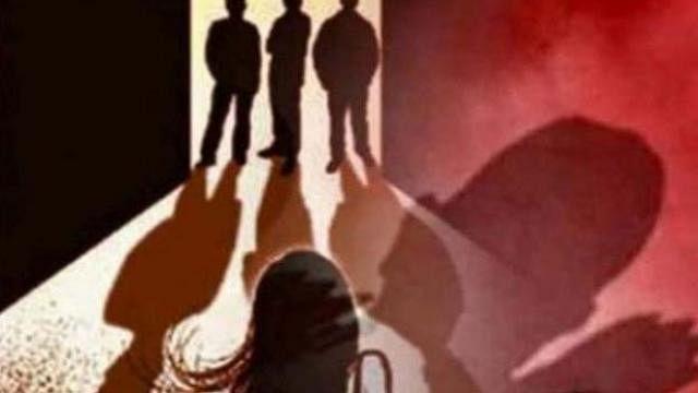 بریلی: ایک خاتون کا 39 افراد پر عصمت دری کا الزام!