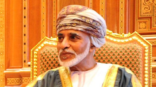 عمان کے سلطان قابوس بن سعید کا انتقال، پی ایم مودی کے ذریعہ خراج عقیدت پیش