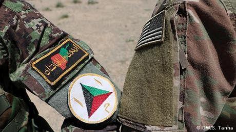 امن ڈیل کے بعد امریکی فوج افغانستان سے واپس لوٹ جائے، سروے