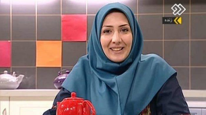 یوکرین طیارہ کو نشانہ بنائے جانے سے ناراض کئی ایرانی ٹی وی اینکر نے دیا استعفیٰ