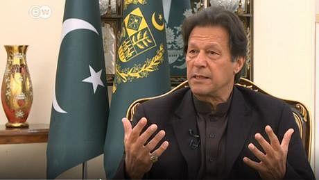 'پرانا پاکستان نئے پاکستان سے بہتر تھا'