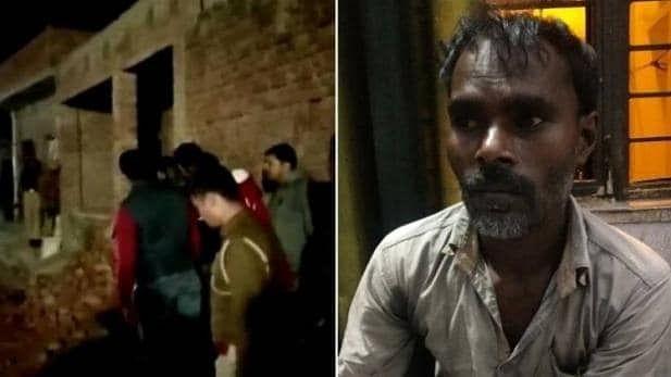 فرخ آباد: 23 بچوں کی رہائی کے عوض 23 کروڑ تاوان چاہتا تھا مجرم سبھاش