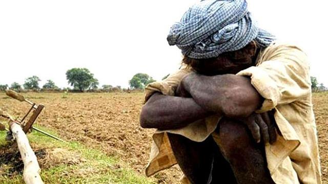 2017 کے مقابلے 2018 میں جرائم بڑھے، 10 ہزار 349 کسانوں نے کی خودکشی: این سی آر بی
