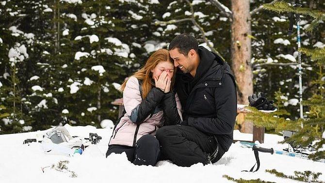 بل گیٹس کی بیٹی مسلم نوجوان سے رچائیں گی شادی، سوشل میڈیا پر کیا اعلان