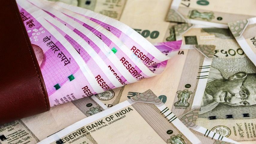 ملک کے قومی بجٹ سے زیادہ دولت ہے ملک کے 63 سرمایہ داروں کے پاس: رپورٹ