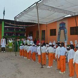 بھارت: مدارس میں ہندو طلبہ کی تعداد بڑھ رہی ہے
