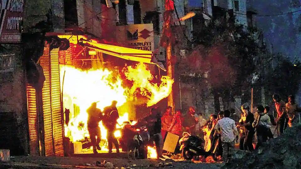 ظالموں کا ظلم کالے قانون کے خلاف جاری تحریک کو کمزور نہیں کر سکتا: امارت شرعیہ