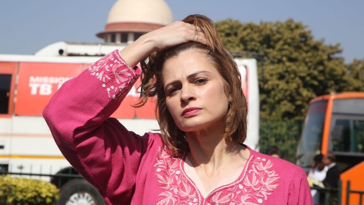 عمرعبداللہ معاملہ: کشمیر انتظامیہ کو سپریم کورٹ کا نوٹس، 2 مارچ کو سماعت