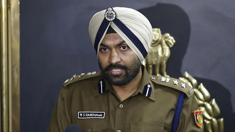 دہلی تشدد Update: اب تک 18 ایف آئی آر، 108 گرفتار، ہر زاویے سے تحقیقات جاری، پولیس