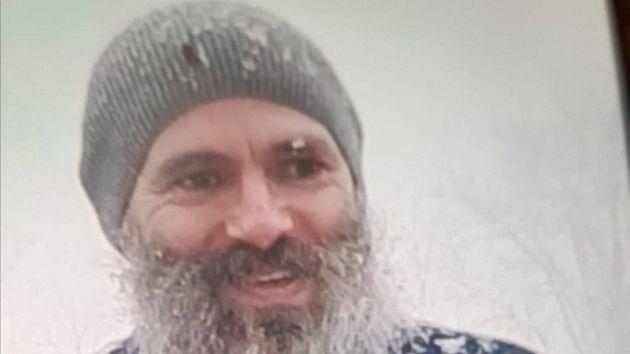 جسٹس شانتانگودار نے خود کو عمر عبداللہ حراست معاملہ سے الگ کیا، آئندہ سماعت جمعہ کو
