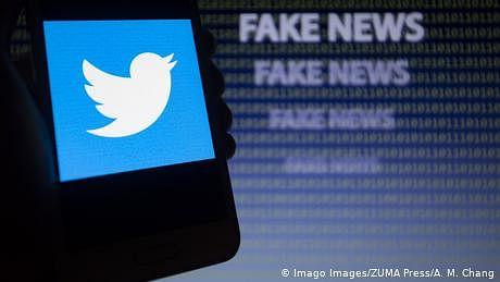 سوشل میڈیا کمپنیاں شفاف انتخابی عمل کے لیے خطرہ قرار، رپورٹ
